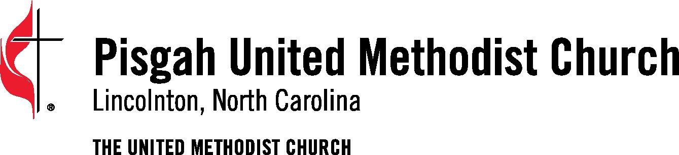 Pisgah UMC